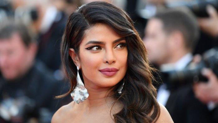 Самые красивые и успешные женщины 2019 года по версии Forbes