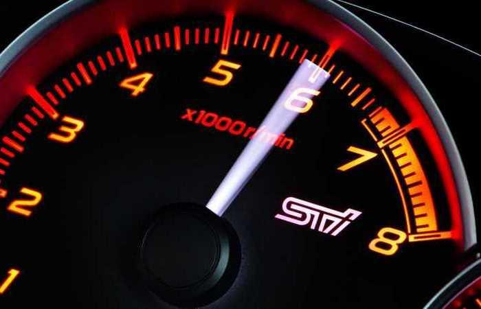 Лошадиные силы или крутящий момент двигателя: что важнее в характеристике авто