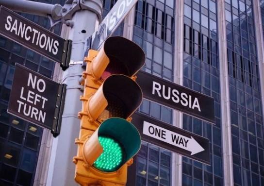 В МИД РФ назвали санкции нац…