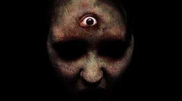 Мистический «Третий глаз» сп…