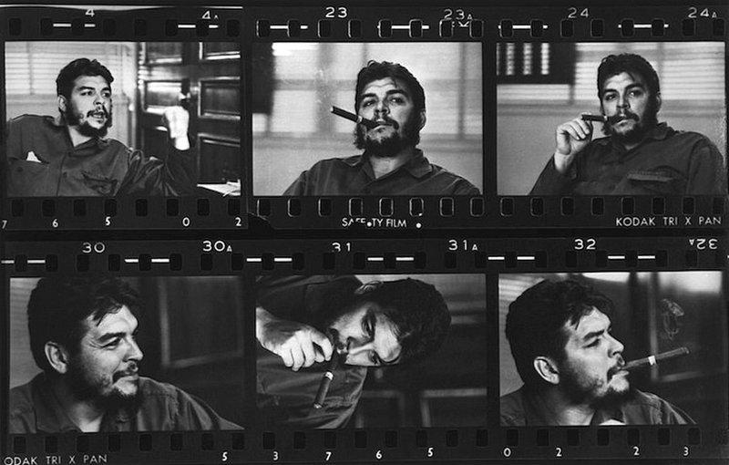 История на фотоснимках Весь Мир в объективе, история, фотография