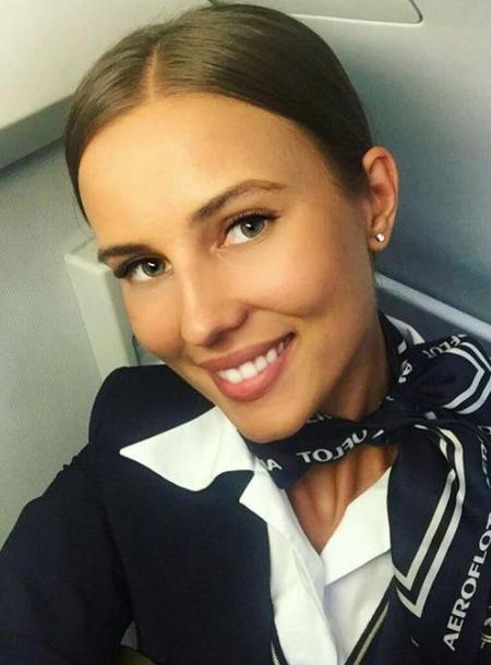 Экс-министр Михаил Абызов женился в СИЗО на бывшей стюардессе Звезды,Звездные пары