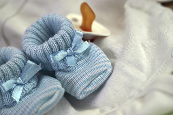 «Чудо или преступная халатность?!»: Волгоградская семья обнаружила живым умершего семь лет назад ребенка