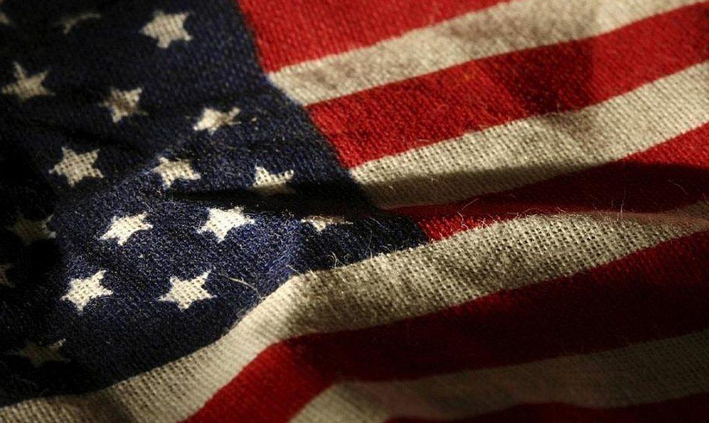 Конец однополярного мира по-американски необратим
