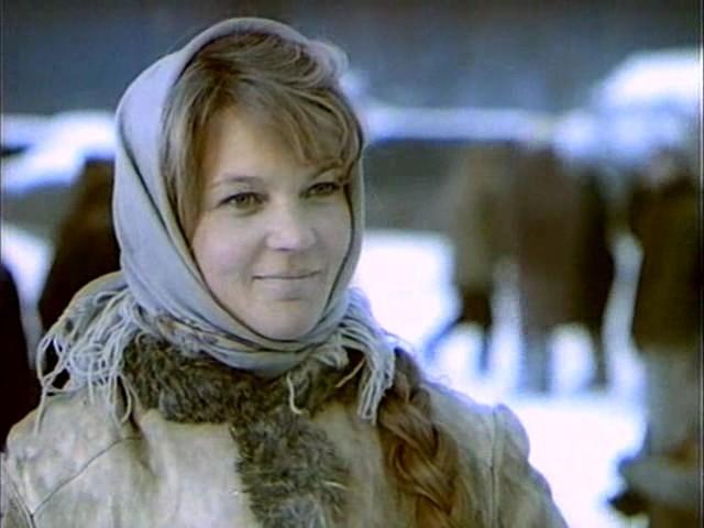Людмила Шляхтур: зачем покончила с собой Вера-модистка