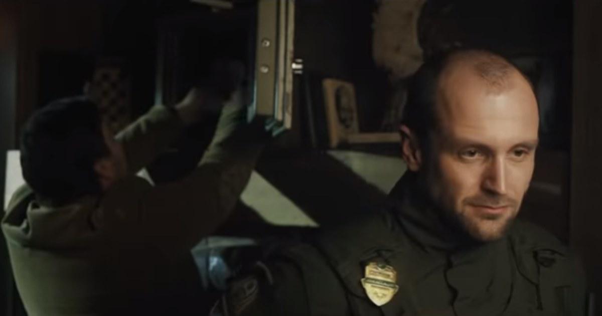 Сбербанк снял рекламу в стиле фильмов Гая Ричи