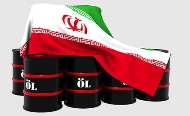 Иран работает над механизмам…
