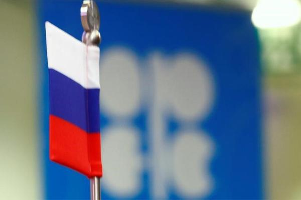 Сделка ОПЕК+ принесла России…