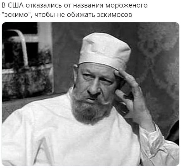 После выступления Жириновского к нему подходит мужик... чтобы, принести, пробега, стоять, оказался, своего, России, конечно, моему, стать, может, мастера, совсем, требования, когда, интересом, высокий, раскрыв, красавец…, накачанный