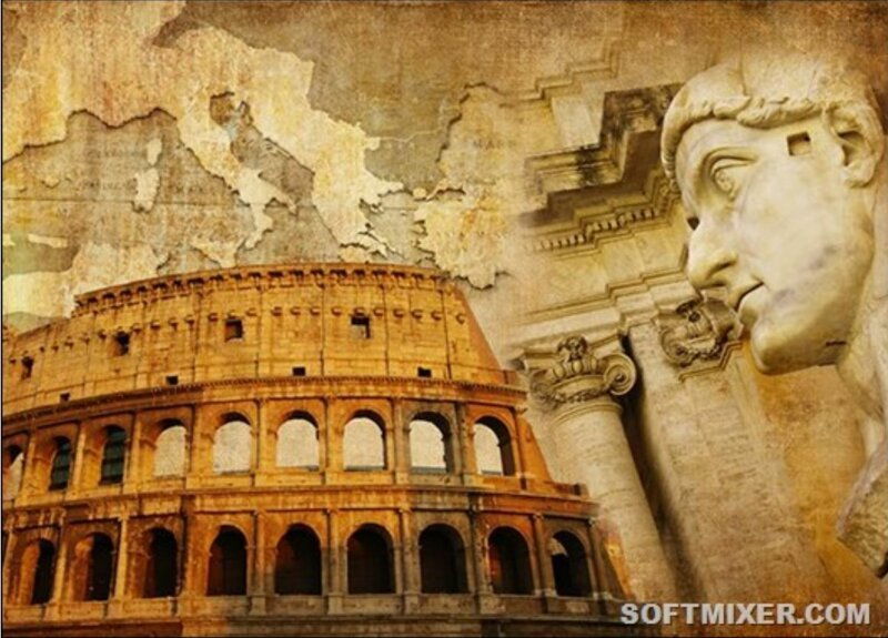 Последний Августёнок. Как «закрывалась» Римская империя