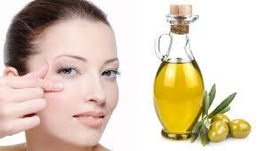 6 лучших антивозрастных масел для молодой кожи