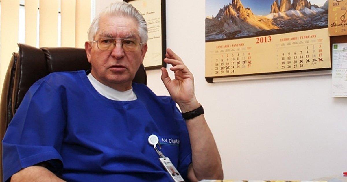 Врач-нейрохирург дал 10 неочевидных Ñоветов о том, как продлить Ñвою жизнь