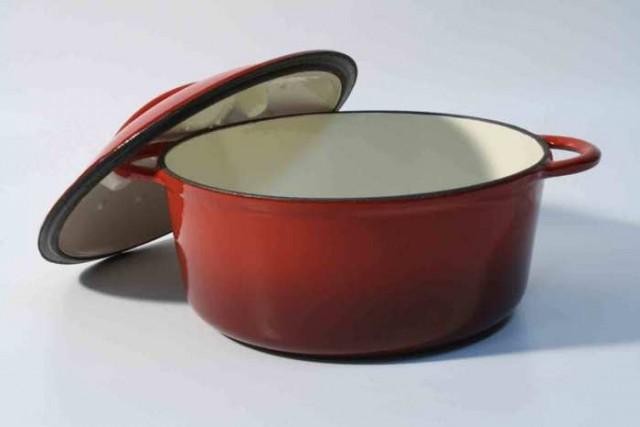 Какие кастрюли считаются лучшими для готовки еды дома
