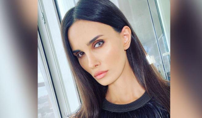 Алана Мамаева воссоединилась с мужем после скандала с изменой Шоу бизнес