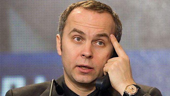 В Киеве объяснили, почему Кр…