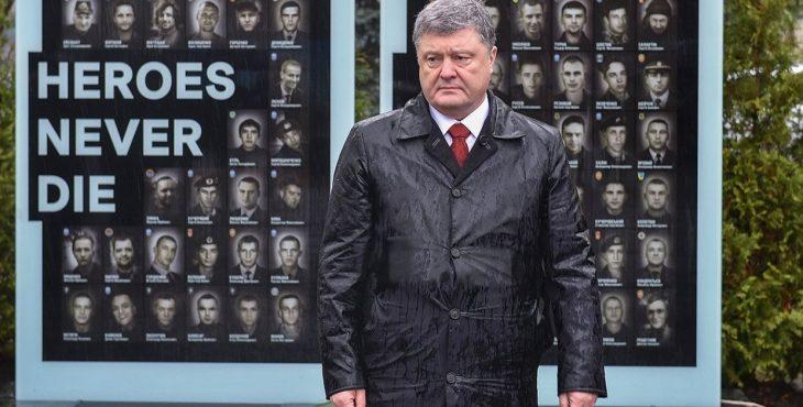Европа относится к Украине к…