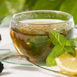 Помогает ли на самом деле витамин С бороться с простудой