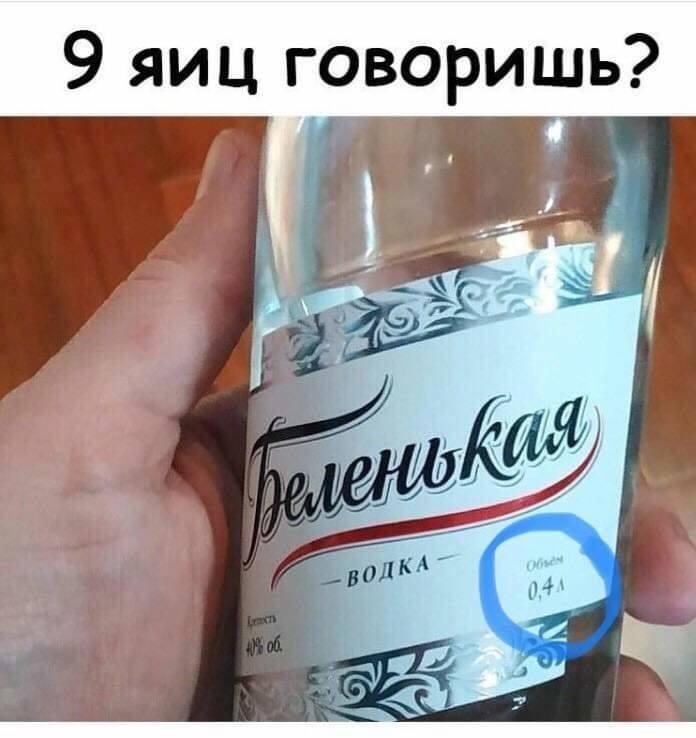 Сидит новый русский на нудистском пляже, а его и спрашивают...