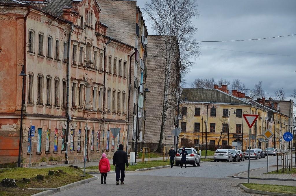Раймонд Паулс: Латвия вымирает стремительно