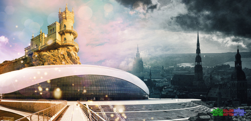 Латвия надеется, что Россия …