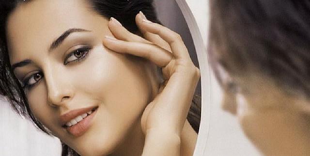 Маска для лица на основе дрожжей — идеальное средство для омоложения кожи