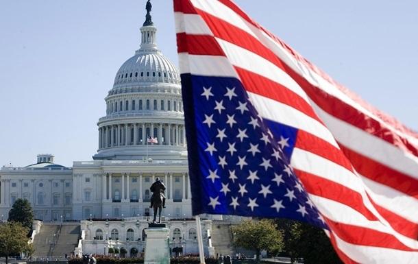 В США заявили, что целью российских киберопераций могут стать выборы в Конгресс