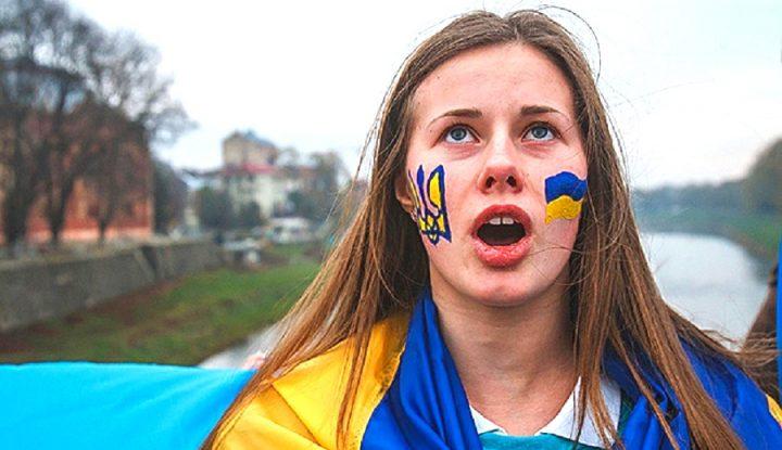 Для поляков «украинцы» — это…
