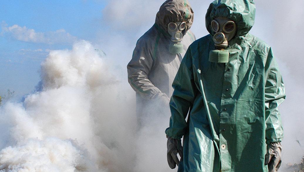 что надо картинка выброс радиоактивных веществ пограничной зоне
