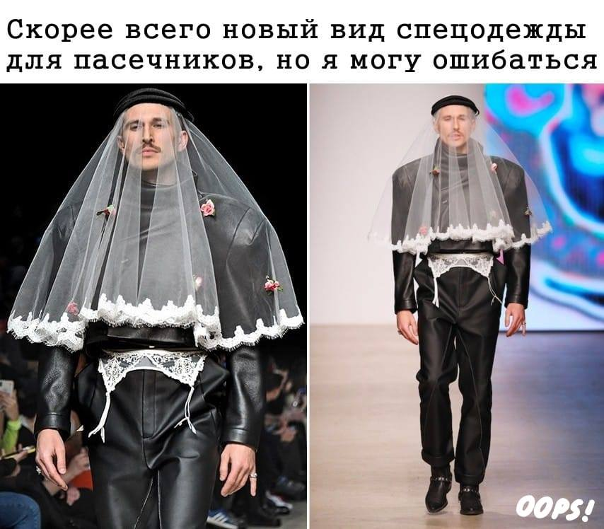 https://mtdata.ru/u27/photoD0B3/20452127165-0/original.jpeg#20452127165