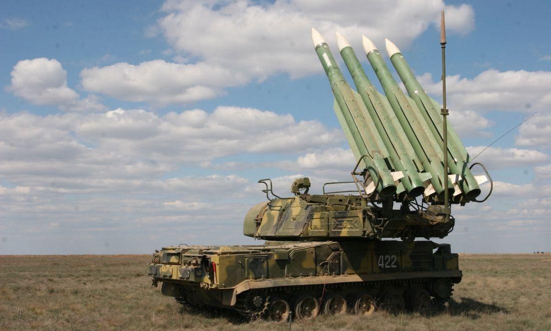 Украина сама призналась в уничтожении MH17 — американский эксперт