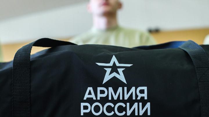 Звёзды без погон: Почему российские знаменитости не служат в армии