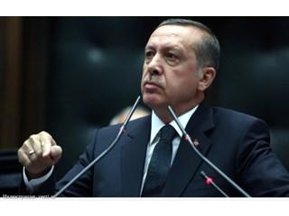 Предсказуемый Эрдоган и непредсказуемая Турция