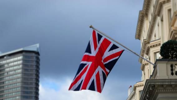 Руководители в сфере ритейла Великобритании имеют одну из самых высоких зарплат по сравнению с рядовыми работниками ИноСМИ