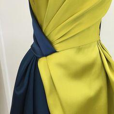 В копилочку рукодельнице - красивые детали в одежде женские хобби