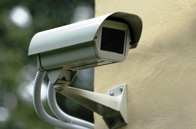 Новые камеры видеонаблюдения установят в СВАО