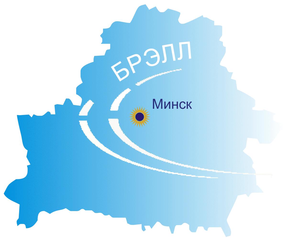 В Литве боятся подножки Латвии при выходе из БРЭЛЛ