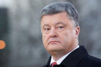 Порошенко стремится к новому Майдану?