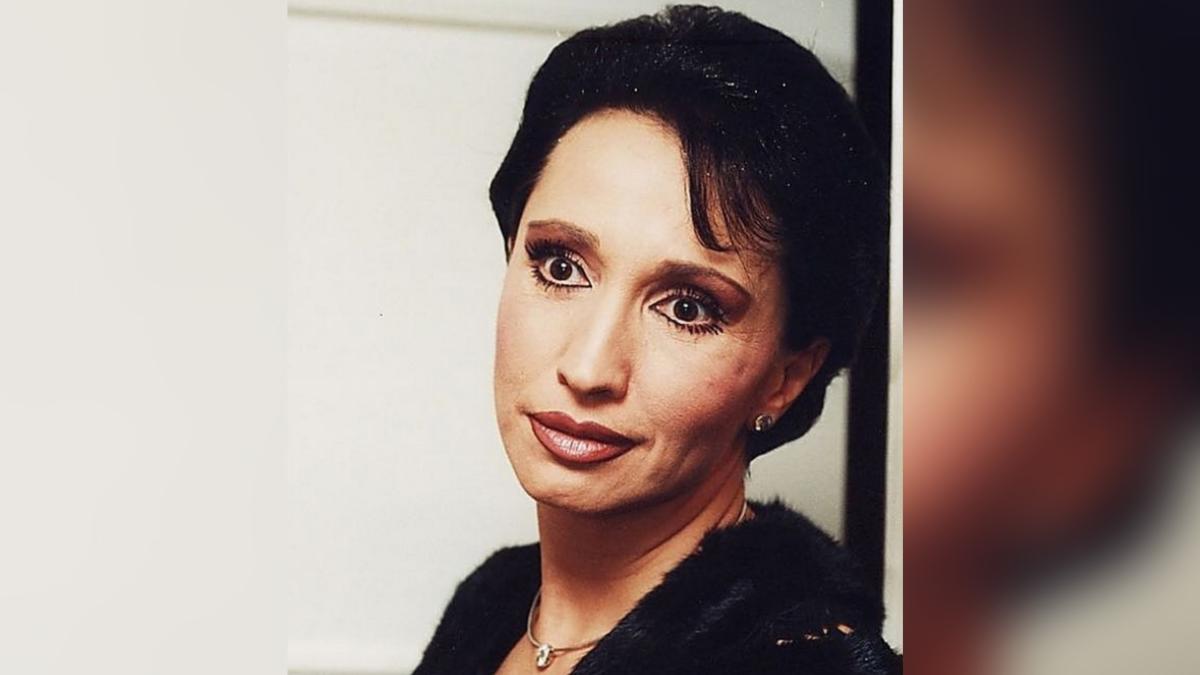 Игорь Крутой показал Ирину Аллегрову без парика и поклонники ее не узнали