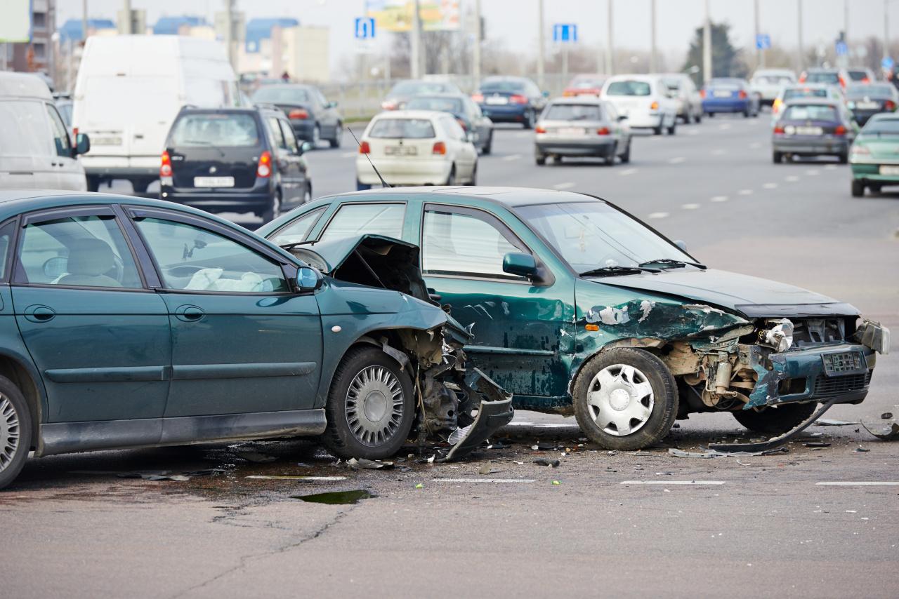 Трезвых водителей приравняют…
