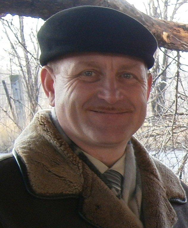 """Как генерал Кульчицкий размышлял о войне с Россией: """"Мы будем мочить вас в сортирах. И на вашей территории тоже"""""""