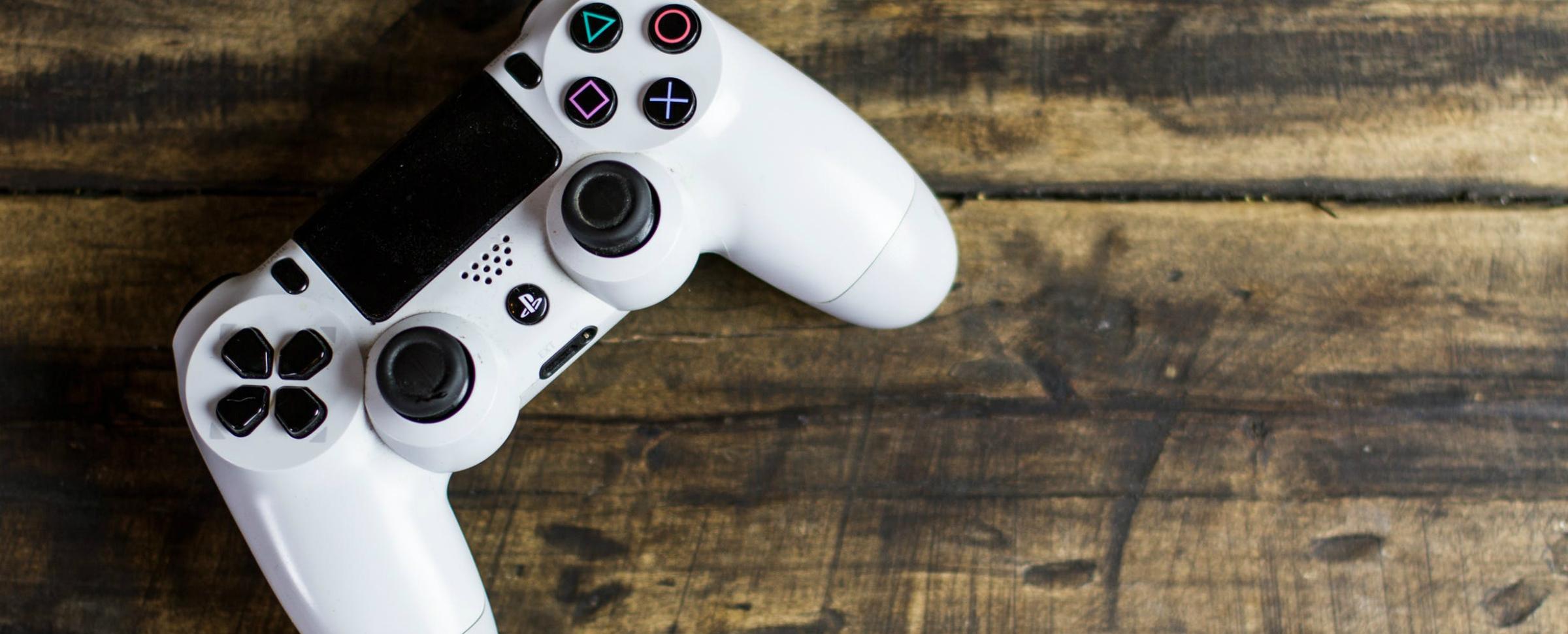 PlayStation 5 появится не раньше, чем через год playstation 5,ps,Игры,консоли