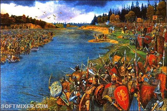 Когда закончилось татаро-монгольское иго