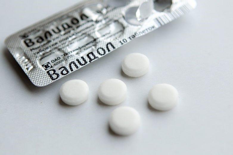 10 бесполезных препаратов, которые ничего не лечат