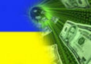 Заберите себе свой канал!.. Киевская хунта пытается хорошо заработать на российском Крыме