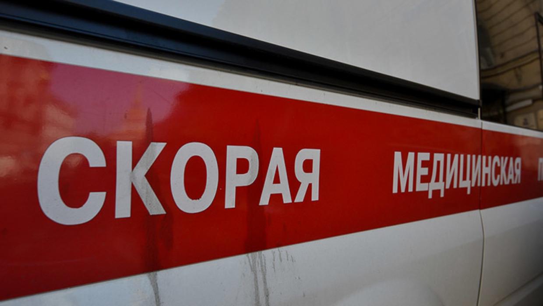 Прокуратура займется ДТП в Анапе с несколькими пострадавшими Происшествия