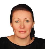 Леонгард: Закон «О личном подсобном хозяйстве» требует доработки