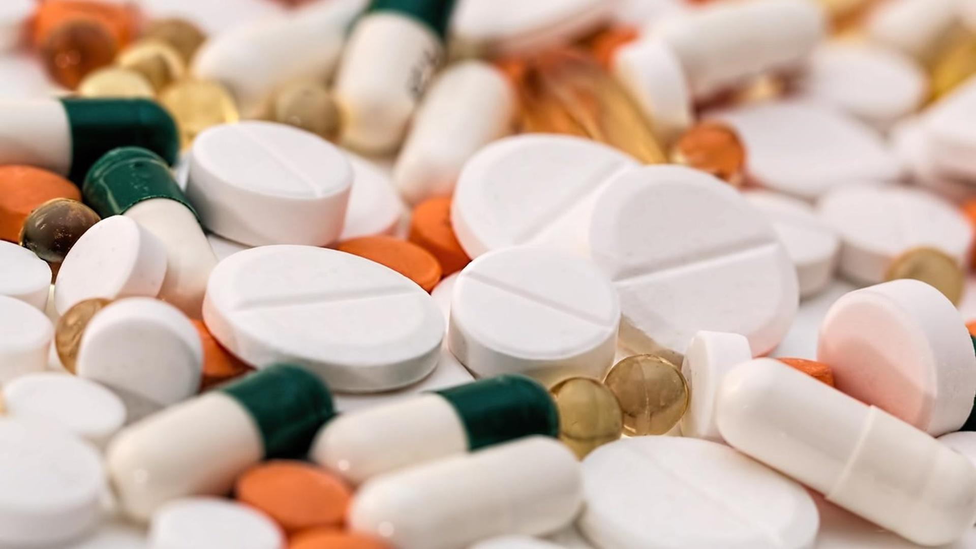 Не одно, так другое: препараты против холестерина вдвое увеличивают риск диабета диабет,медицина,холестерин
