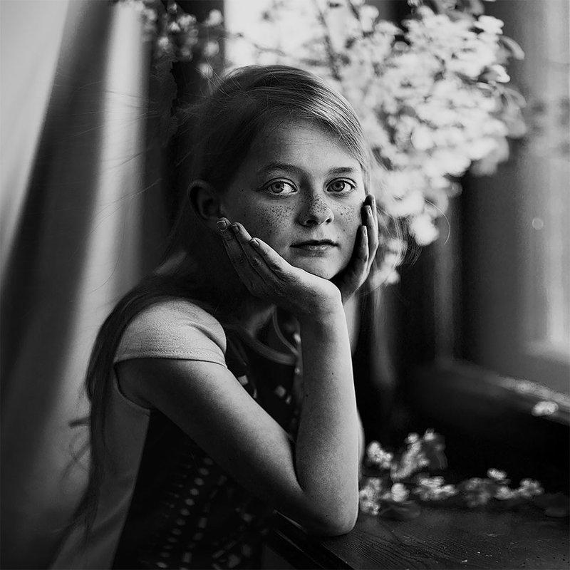 писала топ лучших фотохудожников россии выходные начинают