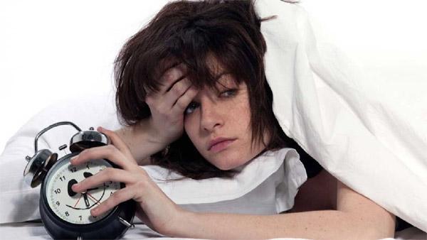 Как извлечь пользу из снов-кошмаров