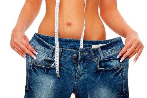ИГОЛКА С НИТОЧКОЙ. Как заузить джинсы и сделать их модными